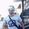 Руслан, 24, г.Чебоксары