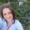 Юлия, 54, г.Гулькевичи
