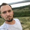 Владимир, 23, г.Ростов-на-Дону
