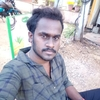 Arun Kumar, 28, г.Ченнаи