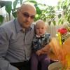 Дмитрий, 44, г.Колпашево