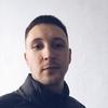 Марк, 24, г.Таштагол