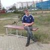 Александр, 50, г.Багратионовск