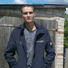 Алексей, 31, г.Ртищево