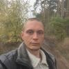 Виталька, 27, г.Красково