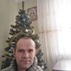 Василь Семираз, 43, г.Золочев