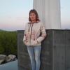 Екатерина, 35, г.Шемонаиха