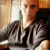 Александр, 28, г.Глухов