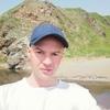 Alexander, 35, г.Зея
