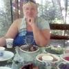 Наталья Гончарук, 54, г.Нэшвилл