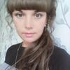 Ольга, 34, г.Кулебаки