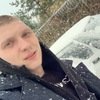 Никита, 21, г.Сафоново