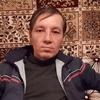 Николай, 42, г.Астана