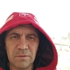Андрей Копысов, 30, г.Кола