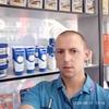 Владимир, 30, г.Новая Каховка