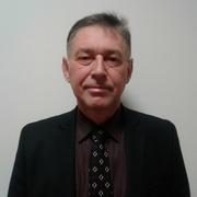 Сергей 58 Краматорск