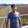 Вадим, 36, г.Кременчуг